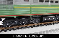 Нажмите на изображение для увеличения Название: DSCN0358.jpg Просмотров: 216 Размер:105.2 Кб ID:170503