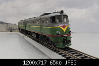 Нажмите на изображение для увеличения Название: DSCN0364.jpg Просмотров: 192 Размер:64.5 Кб ID:170508
