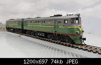Нажмите на изображение для увеличения Название: DSCN0365.jpg Просмотров: 202 Размер:74.3 Кб ID:170509