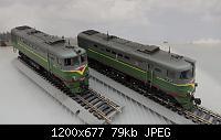 Нажмите на изображение для увеличения Название: DSCN0369.jpg Просмотров: 154 Размер:79.0 Кб ID:170513