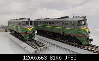 Нажмите на изображение для увеличения Название: DSCN0370.jpg Просмотров: 178 Размер:81.0 Кб ID:170514
