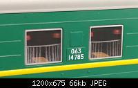 Нажмите на изображение для увеличения Название: P_20190818_155135.jpg Просмотров: 152 Размер:66.0 Кб ID:172780