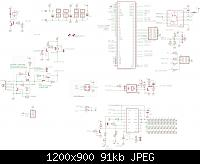 Нажмите на изображение для увеличения Название: 10184.jpg Просмотров: 404 Размер:91.1 Кб ID:148891