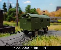 Нажмите на изображение для увеличения Название: DSC01569 (Копировать).jpg Просмотров: 119 Размер:81.5 Кб ID:170244