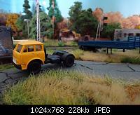 Нажмите на изображение для увеличения Название: DSC01629 (Копировать).JPG Просмотров: 15 Размер:228.4 Кб ID:171710