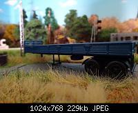 Нажмите на изображение для увеличения Название: DSC01625 (Копировать).JPG Просмотров: 15 Размер:228.8 Кб ID:171711