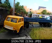 Нажмите на изображение для увеличения Название: DSC01623 (Копировать).JPG Просмотров: 16 Размер:212.9 Кб ID:171712