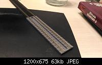 Нажмите на изображение для увеличения Название: zZJMuSgLxXY.jpg Просмотров: 57 Размер:62.6 Кб ID:188094