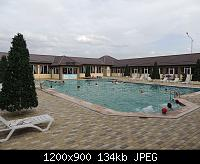 Нажмите на изображение для увеличения Название: DSCN8134.jpg Просмотров: 617 Размер:133.7 Кб ID:156750
