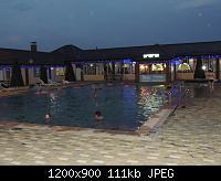Нажмите на изображение для увеличения Название: DSCN8162.jpg Просмотров: 602 Размер:111.3 Кб ID:156753
