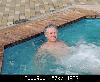 Нажмите на изображение для увеличения Название: DSCN8177.jpg Просмотров: 666 Размер:156.8 Кб ID:156754