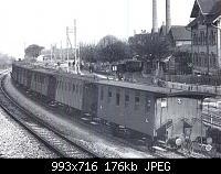Нажмите на изображение для увеличения Название: Personenzug.jpg Просмотров: 472 Размер:176.3 Кб ID:47076