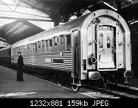 Нажмите на изображение для увеличения Название: 4526_treno42kk.jpg Просмотров: 574 Размер:159.4 Кб ID:47078