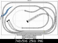 Нажмите на изображение для увеличения Название: Violator_mod_trackplan.png Просмотров: 272 Размер:25.2 Кб ID:177714