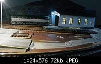 Нажмите на изображение для увеличения Название: 697.jpg Просмотров: 60 Размер:71.9 Кб ID:179700