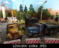 Нажмите на изображение для увеличения Название: DSC01559 (Копировать).jpg Просмотров: 248 Размер:109.0 Кб ID:170170