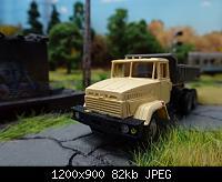 Нажмите на изображение для увеличения Название: DSC01567 (Копировать).jpg Просмотров: 307 Размер:82.0 Кб ID:170242