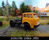 Нажмите на изображение для увеличения Название: DSC01624 (Копировать).JPG Просмотров: 210 Размер:205.2 Кб ID:171709