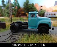 Нажмите на изображение для увеличения Название: DSC01627 (Копировать).JPG Просмотров: 200 Размер:211.6 Кб ID:171714