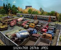 Нажмите на изображение для увеличения Название: DSC01669 (Копировать).JPG Просмотров: 198 Размер:287.2 Кб ID:172183