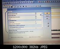 Нажмите на изображение для увеличения Название: IMG_8082.JPG Просмотров: 316 Размер:382.1 Кб ID:172328