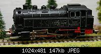Нажмите на изображение для увеличения Название: 0630_Pico-Express BR81.jpg Просмотров: 228 Размер:146.8 Кб ID:171233