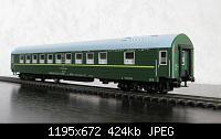Нажмите на изображение для увеличения Название: 03040.jpg Просмотров: 746 Размер:423.8 Кб ID:139565