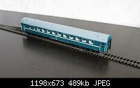 Нажмите на изображение для увеличения Название: ric_rzd2.jpg Просмотров: 558 Размер:489.1 Кб ID:139852