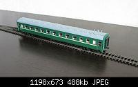 Нажмите на изображение для увеличения Название: IMG_7903_1198x673.jpg Просмотров: 484 Размер:487.9 Кб ID:139859