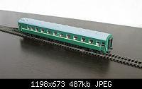 Нажмите на изображение для увеличения Название: IMG_7904_1198x673.jpg Просмотров: 485 Размер:486.9 Кб ID:139860