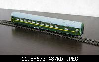 Нажмите на изображение для увеличения Название: acme_zel2.jpg Просмотров: 531 Размер:486.8 Кб ID:140015