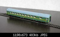 Нажмите на изображение для увеличения Название: acme_zelen1.jpg Просмотров: 511 Размер:482.9 Кб ID:140016