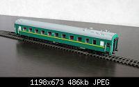 Нажмите на изображение для увеличения Название: spb1.jpg Просмотров: 532 Размер:486.4 Кб ID:140020