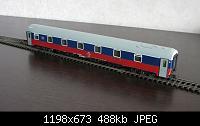Нажмите на изображение для увеличения Название: LSM2.jpg Просмотров: 518 Размер:488.4 Кб ID:140029