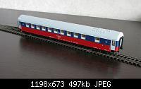 Нажмите на изображение для увеличения Название: til_tr2.jpg Просмотров: 133 Размер:497.1 Кб ID:140031