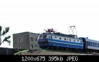 Нажмите на изображение для увеличения Название: m003.jpg Просмотров: 652 Размер:394.8 Кб ID:148850