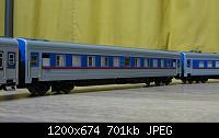 Нажмите на изображение для увеличения Название: tikhiy2.jpg Просмотров: 500 Размер:700.8 Кб ID:164867