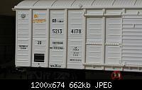 Нажмите на изображение для увеличения Название: ref_4.jpg Просмотров: 473 Размер:661.6 Кб ID:164877