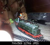 Нажмите на изображение для увеличения Название: web20110911145805.jpg Просмотров: 1149 Размер:126.6 Кб ID:105011
