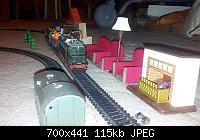 Нажмите на изображение для увеличения Название: web20110911145836.jpg Просмотров: 989 Размер:114.6 Кб ID:105012