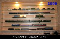 Нажмите на изображение для увеличения Название: 2009.jpg Просмотров: 1066 Размер:340.1 Кб ID:105060
