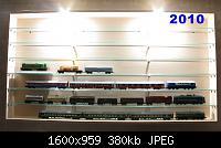 Нажмите на изображение для увеличения Название: 2010.jpg Просмотров: 1003 Размер:379.9 Кб ID:105061