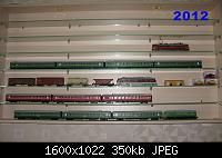 Нажмите на изображение для увеличения Название: 2012.jpg Просмотров: 1231 Размер:350.4 Кб ID:105063