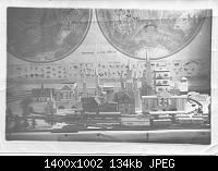 Нажмите на изображение для увеличения Название: railwaybw.jpg Просмотров: 990 Размер:134.1 Кб ID:105093