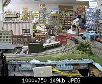 Нажмите на изображение для увеличения Название: IMG_8025.JPG Просмотров: 1116 Размер:148.8 Кб ID:105100