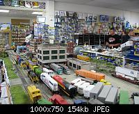 Нажмите на изображение для увеличения Название: IMG_8026.JPG Просмотров: 1019 Размер:153.6 Кб ID:105101