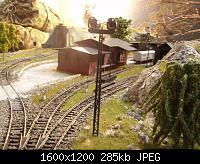 Нажмите на изображение для увеличения Название: P3260262.jpg Просмотров: 841 Размер:284.6 Кб ID:105261