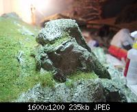 Нажмите на изображение для увеличения Название: P5080169.jpg Просмотров: 679 Размер:235.2 Кб ID:105262