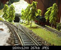 Нажмите на изображение для увеличения Название: P5280241.jpg Просмотров: 818 Размер:267.3 Кб ID:105268
