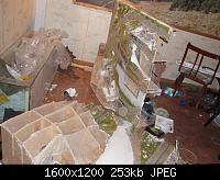 Нажмите на изображение для увеличения Название: PA150076.jpg Просмотров: 803 Размер:252.9 Кб ID:105277